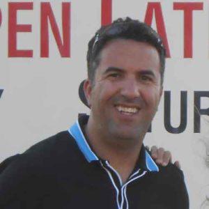 Mohamed Bahri